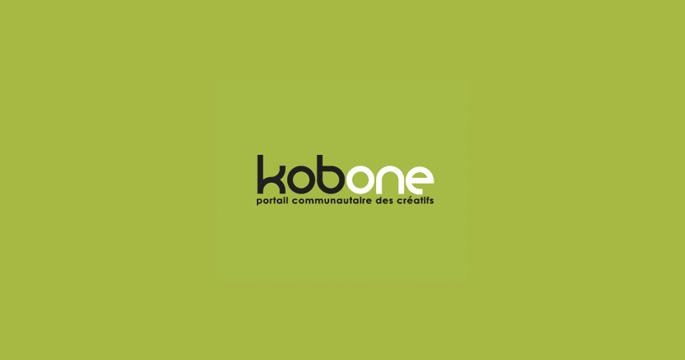 KobOne_685x360