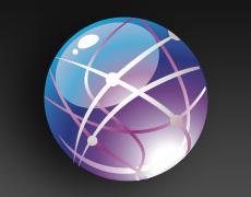 Livesphere_Logo_230x180