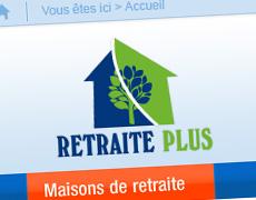 Site_Retraite_Plus_230x180
