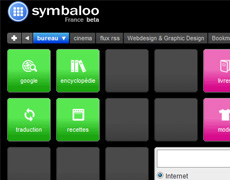 Symbaloo_230x180