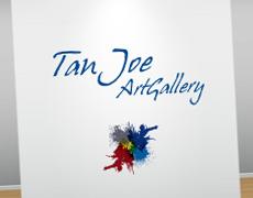 Tan_Joe_230x180