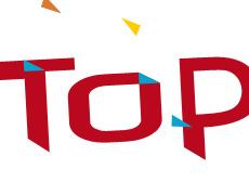 Top_Site_230x180