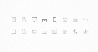 icone media 1