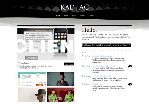 nate-kadlac-design