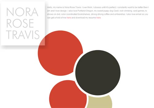 nora-rose-travis