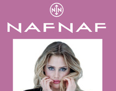 Naf_Naf_230x180