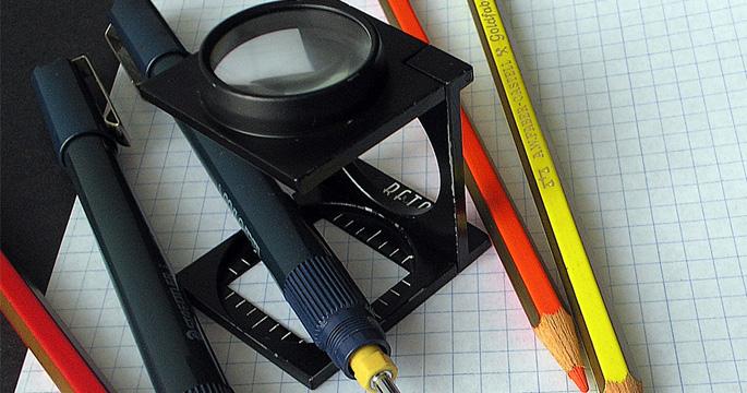 graphiste-travailleur-independant_685x360