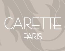 Carette_230x180