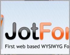 JotForm_Fomulaire_PHP_230x180