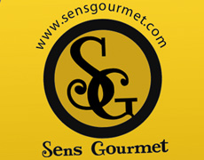 Sens_Gourmet_Etiquette_230x180