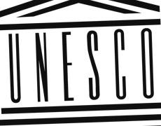 Unesco_Logo_230x180