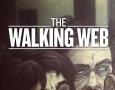 The_Walking_Web_230x180