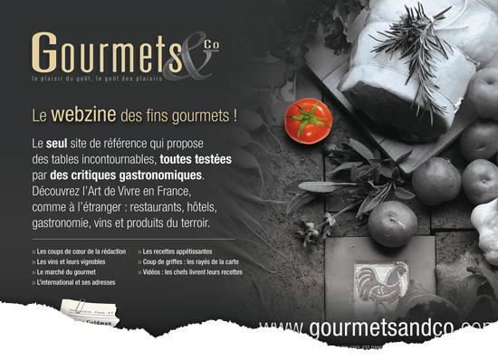 Communique-Presse_550x398