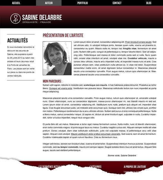 Creation-page-web_550x607