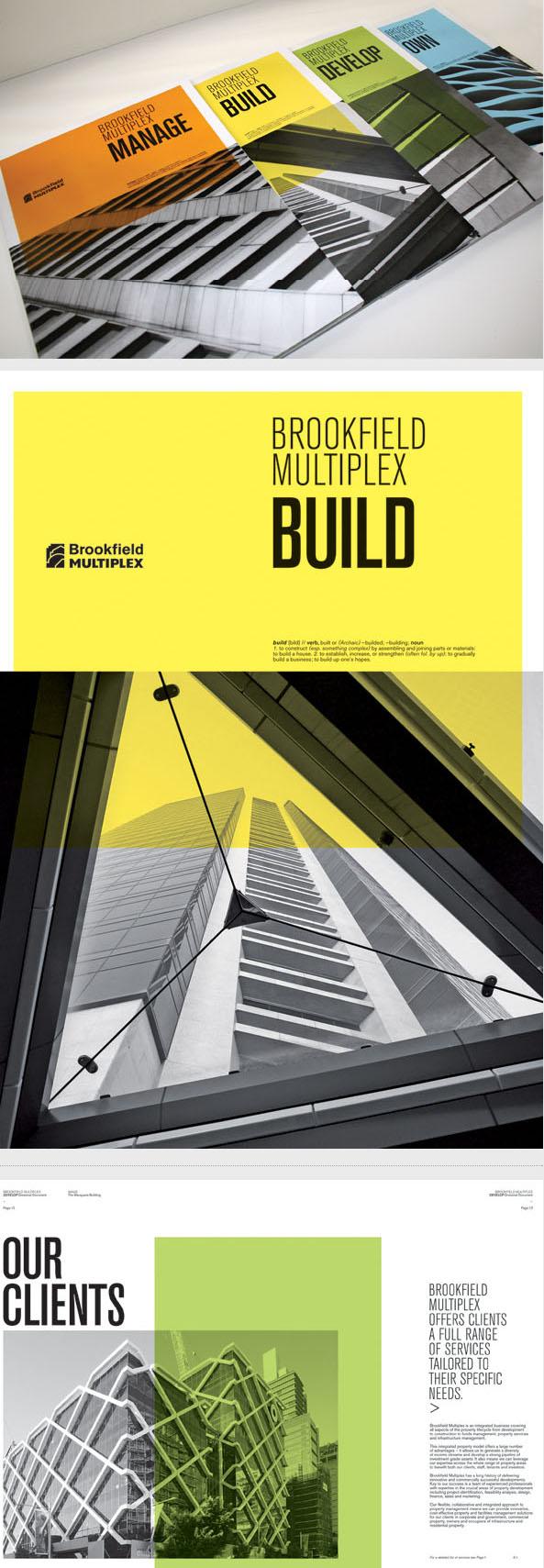 02-creative-brochure-design