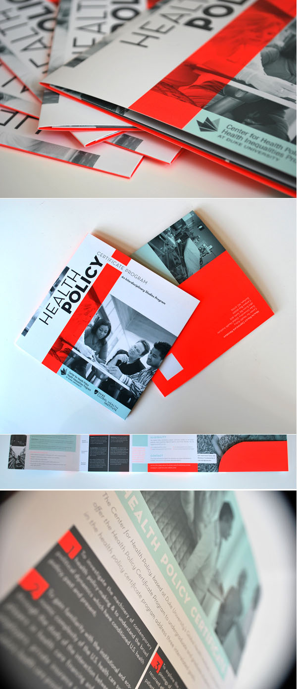 03-creative-brochure-design