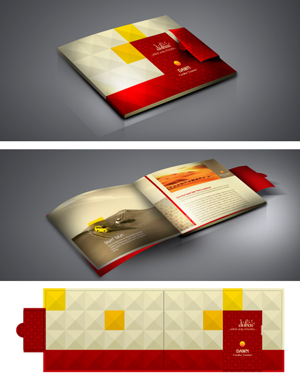 04-creative-brochure-design