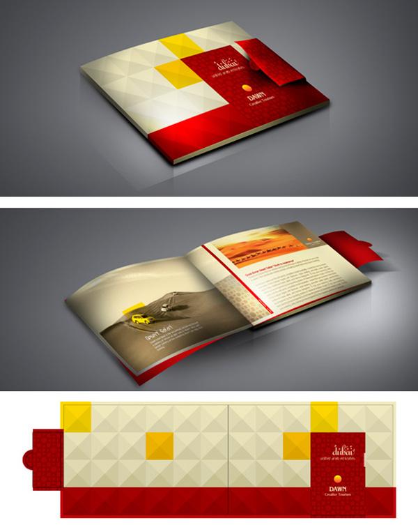 04-creative-brochure-design