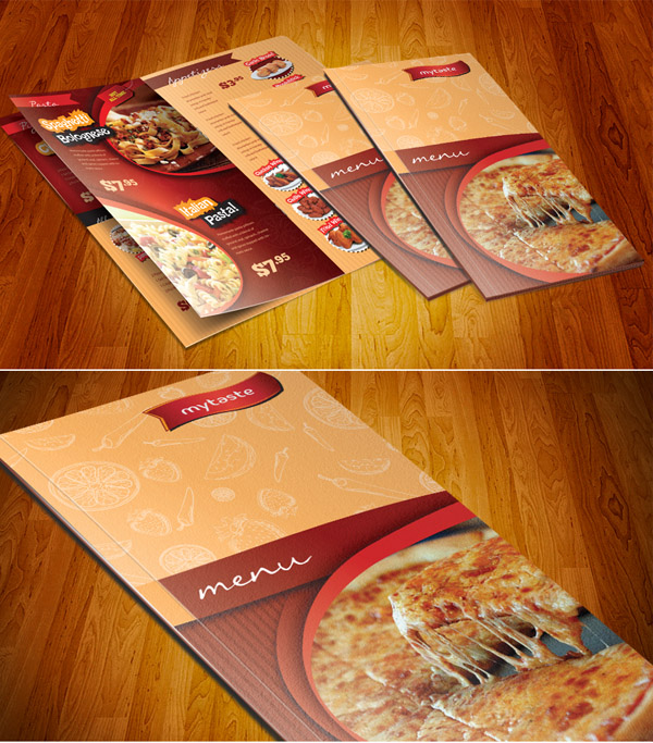 05-creative-brochure-design