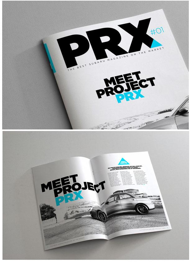 06-creative-brochure-design