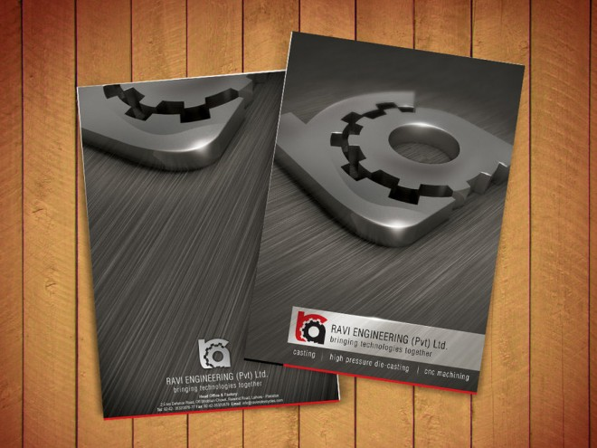 07-creative-brochure-design