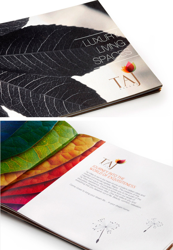 08-creative-brochure-design
