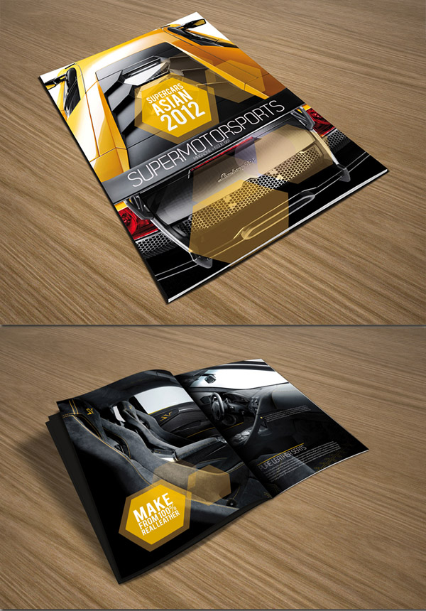 09-creative-brochure-design