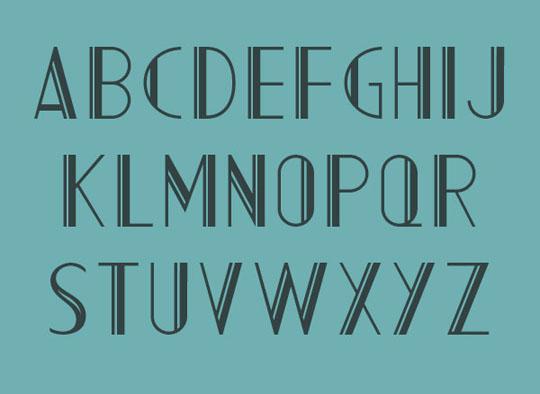 1.2.font-gratuite