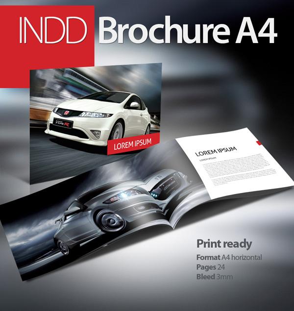 10-creative-brochure-design