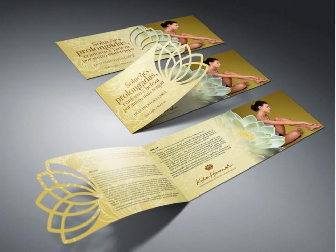 13-creative-brochure-design