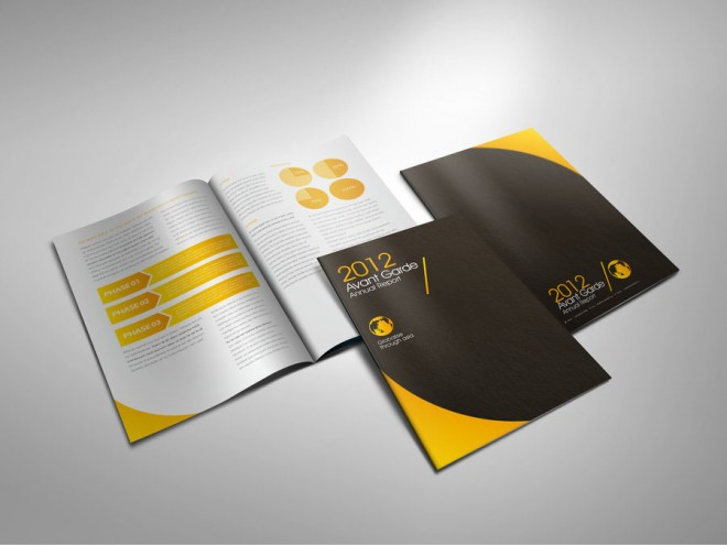 14-creative-brochure-design