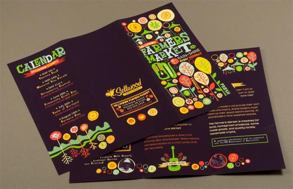 15-creative-brochure-design