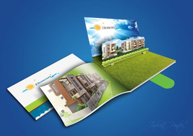 16-creative-brochure-design