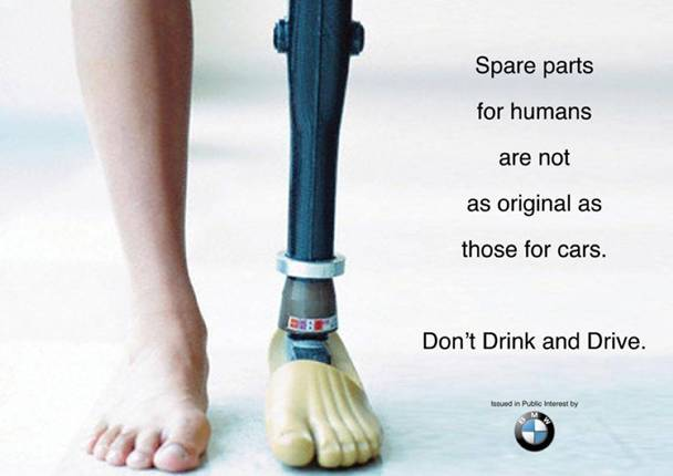 3-creative-pub-bmw