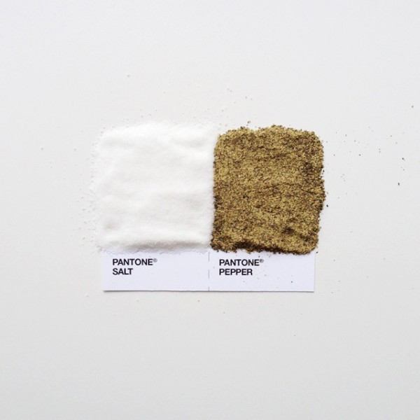 Food-Pantone-by-David-Schwen-2-600x600
