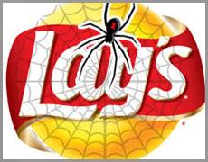 Logos-pour-Halloween_230x180