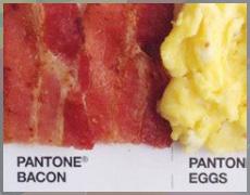 Nourriture-Pantone-Food_230x180