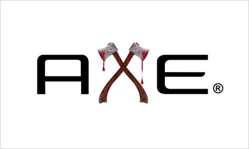 axe-logo-for-Halloween-2013