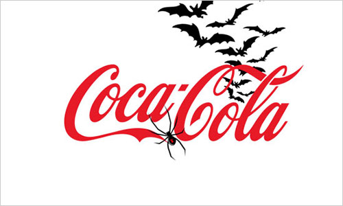 cocacola-logo-for-Halloween-2013