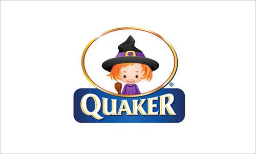quaker-logo-for-Halloween-2013