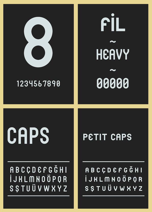 03-Belle-Typographie