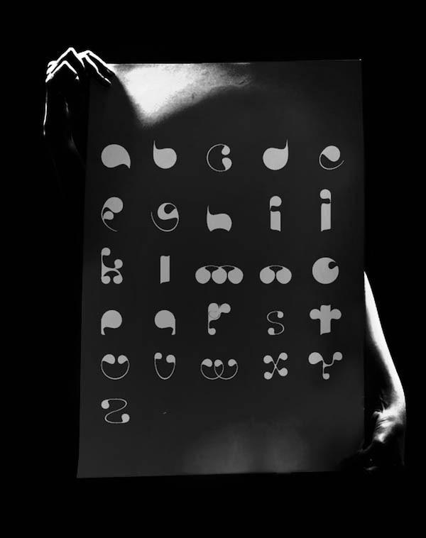 04-Belle-Typographie
