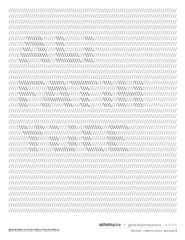 08-Belle-Typographie