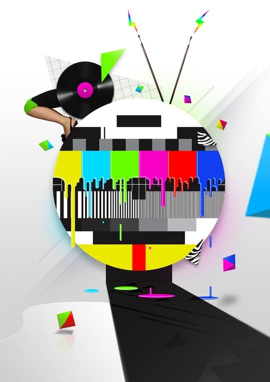 11-Affiches-Designs