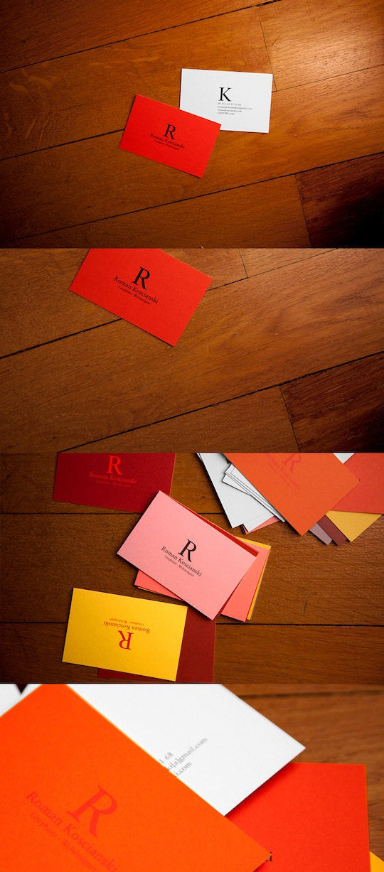 11-carte-visite-creative