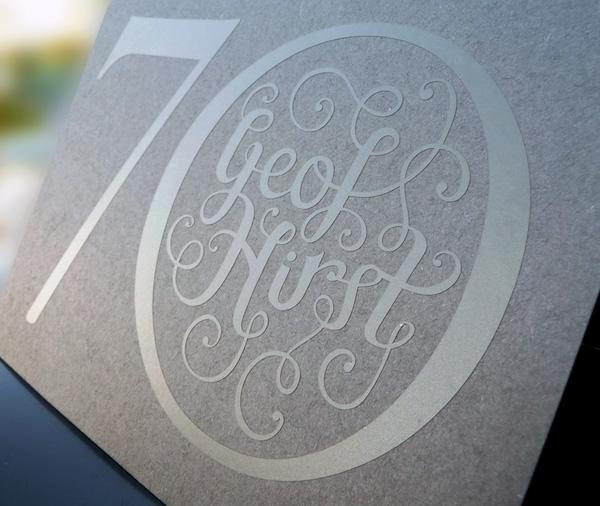 12-Belle-Typographie