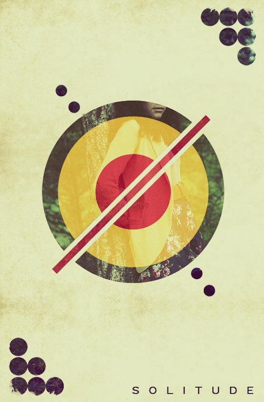 16-Affiches-Designs