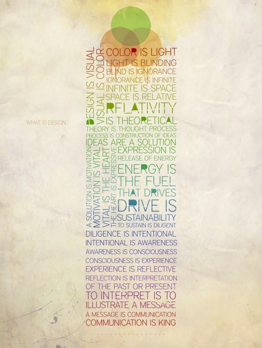 20-Affiches-Designs