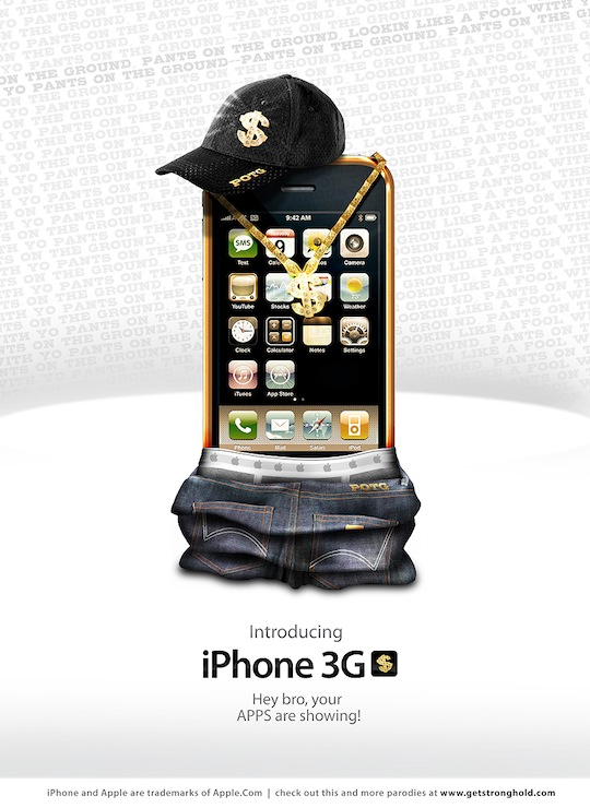 APPLE-IPHONE016