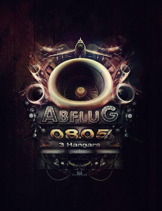 Abflug_No_1_by_mellowpt